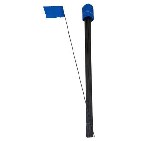 Survey Marking Flags - Agri Drain