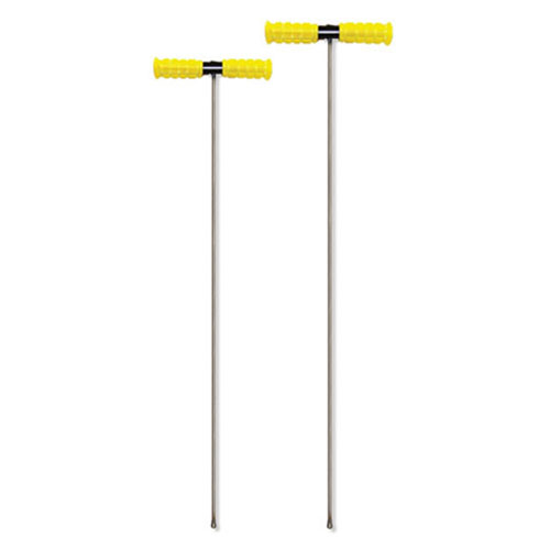 Probes, Heavy Duty