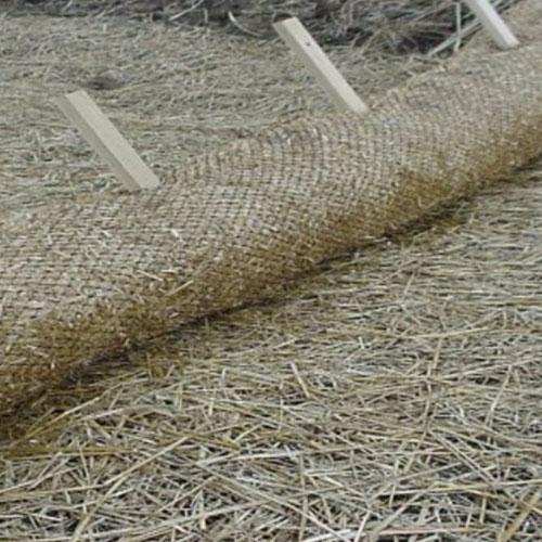 Erosion Control Agri Drain